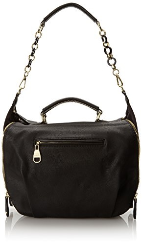 Steve Madden Bkent Top Handle Bag