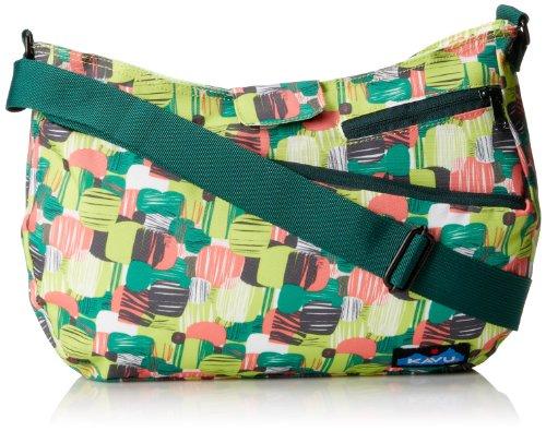KAVU Women's Manzanita Bag