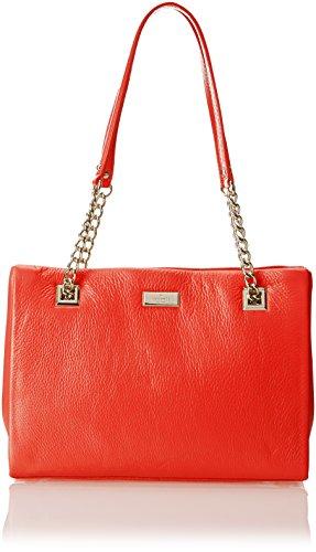 kate spade new york Sedgewick Lane Small Phoebe Shoulder Handbag