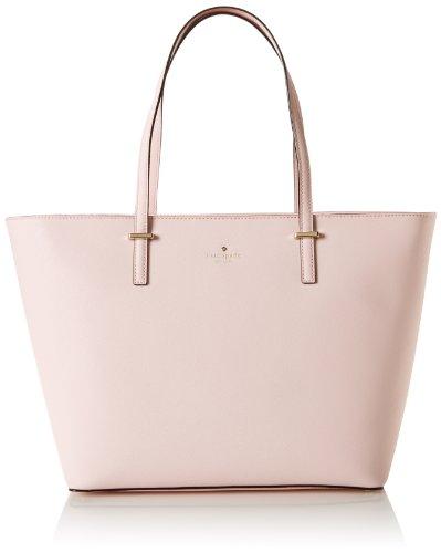 kate spade new york Cedar Street Medium Harmony Shoulder Bag