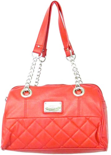 Nine West Pasha Satchel