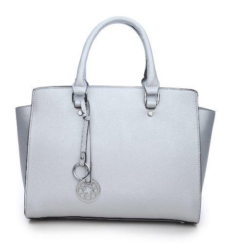 K664018L MyLux® Women/Girl Fashion Designer handbag (506457FU)