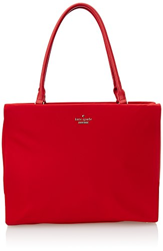 kate spade new york Classic Nylon Phoebe Shoulder Bag