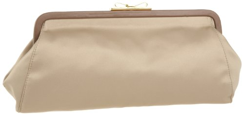 FURLA Chantilly Pochette
