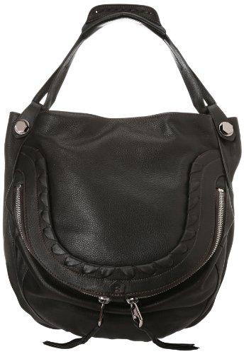 Oryany Handbags  CA430 Hobo