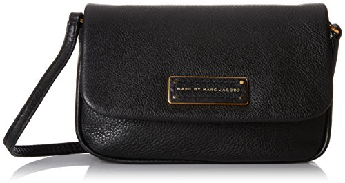 Marc by Marc Jacobs Too Hot To Handle Sofia Cross Body