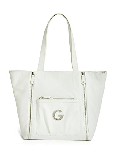 G by GUESS Women's Evander Carryall