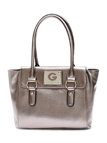 G by GUESS Women's Ruan Satchel