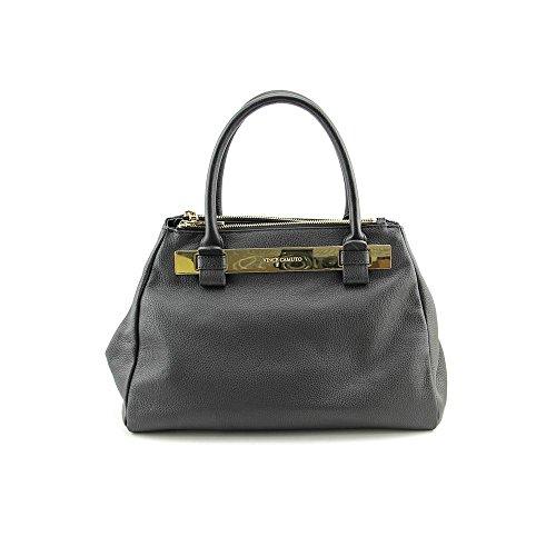 Vince Camuto Jace Shopper Top Handle Bag