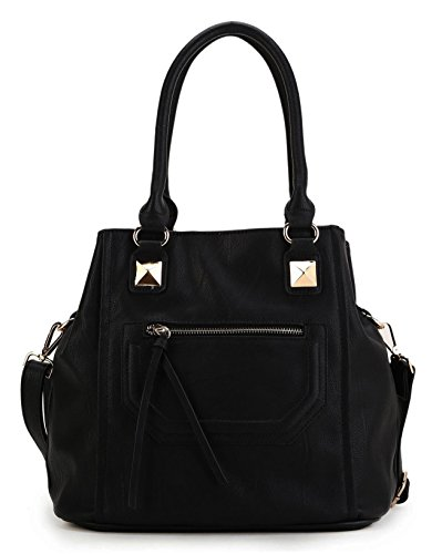 Scarleton Office Tote Bag H1572