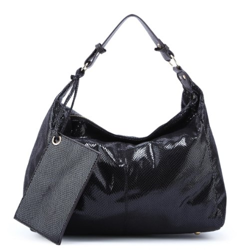 Scarleton Fashion Hobo Handbag H1369