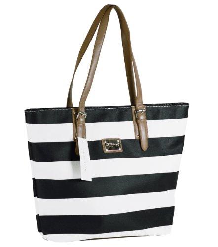 Kenneth Cole Reaction Women's Handbag Style 1268 Beach
