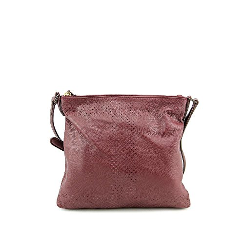 Isaac Mizrahi – Handbags Kay Perf Cross Body