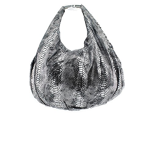 BCBGeneration Jade Womens Synthetic Hobo