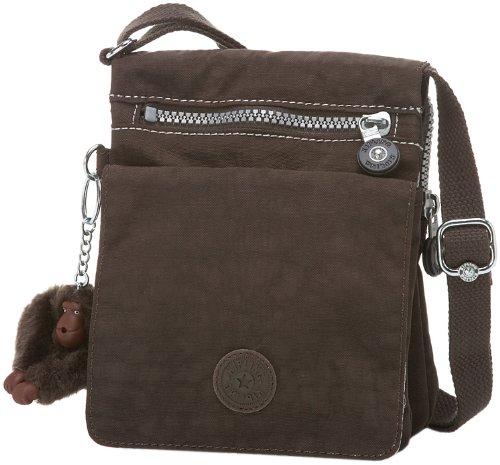 Kipling Eldorado Small Shoulder Bag
