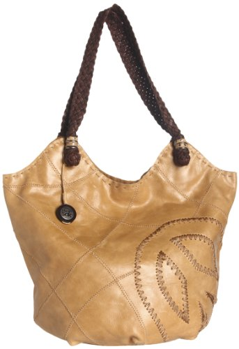 The SAK Women's Indio Tote