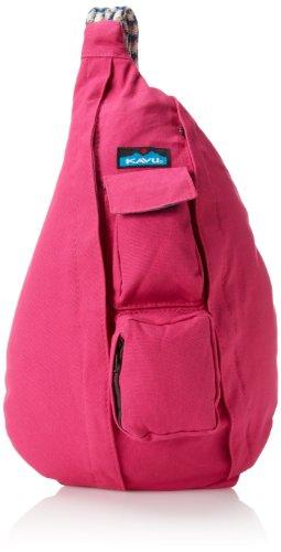 KAVU Women's Rope Bag