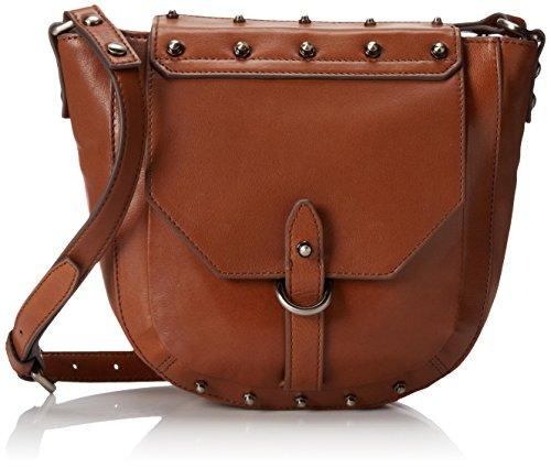 Kooba Handbags Jules Cross Body Bag