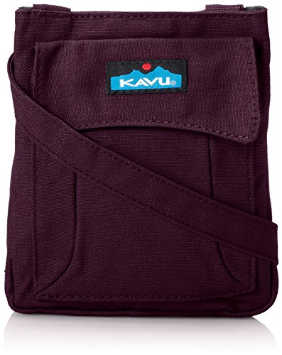 KAVU Mini Keeper