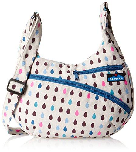 KAVU Women's Astoria Bag