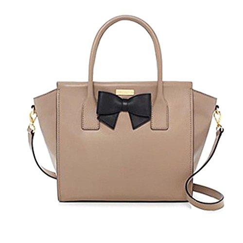 kate spade new york Hanover Street Charee Top Handle Bag