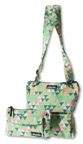 Kavu Moxi Pack Bag