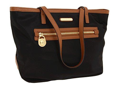 Michael Kors Kempton Small Tote Bag