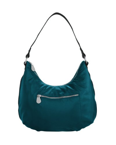 Baggallini Luggage Jessica Hobo Bag