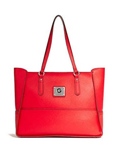 G by GUESS Women's Amaury Tote