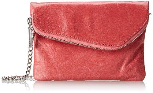 HOBO Vintage Daria Convertible Cross-Body Handbag