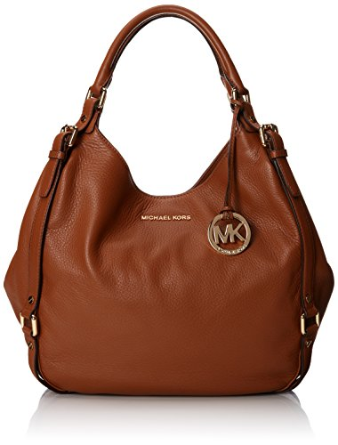 Michael Kors Bedford Women's Handbag 2013 Summer Style 30H1GBFE3L Tote Purse