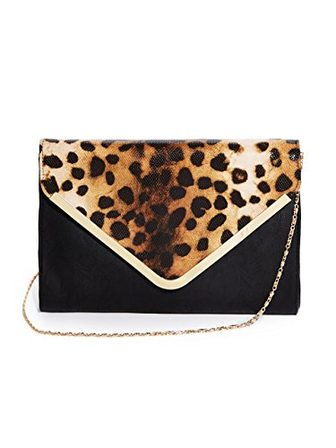 G by GUESS Women's Valerie Clutch