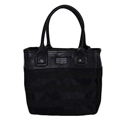 Tommy Hilfiger Small Purse Handbag Black