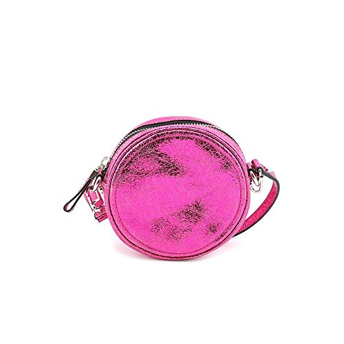MILLY Lola Small Canteen Clutch