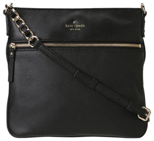 kate spade new york Cobble Hill Ellen Cross-Body Handbag