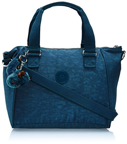 Kipling Amiel Bag (All colours)-Canard