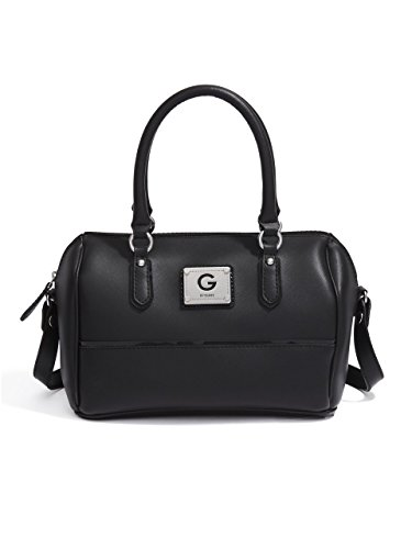 G by GUESS Women's Amaury Small Satchel