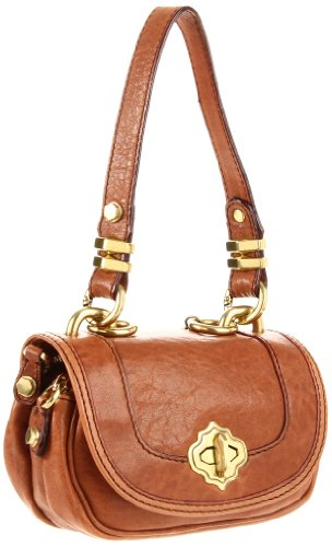 Oryany Handbags CL832 Celeste Mini