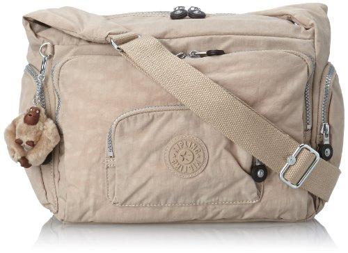 Kipling Europa Crossover Handbag