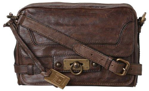 FRYE Cameron Clutch Cross-Body Handbag