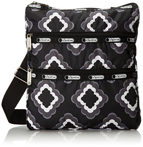 LeSportsac Madison Cross-Body Handbag
