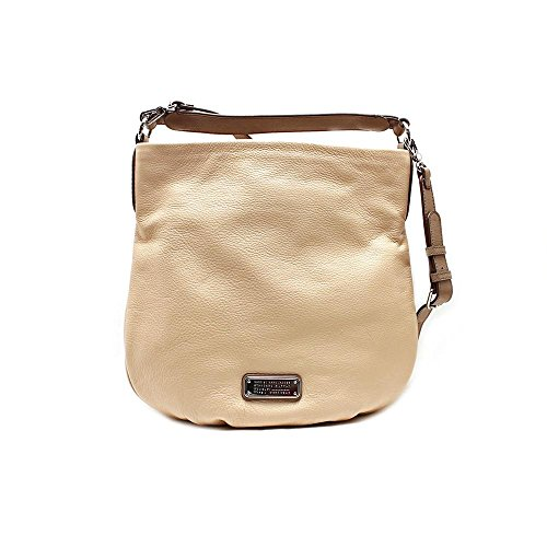 Marc by Marc Jacobs Women's New Q Hillier Hobo Bag