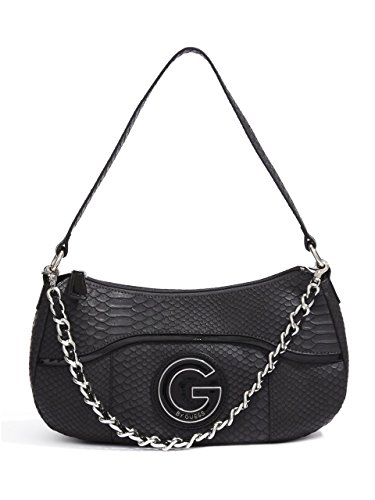 G by GUESS Women's Wilma Top-Zip Bag