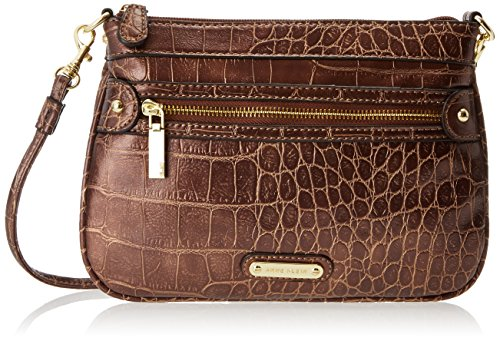 Anne Klein Opening Act Cross Body Bag