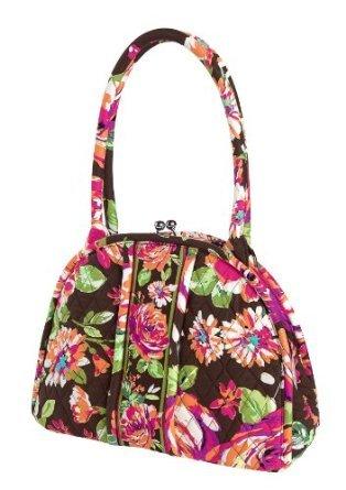 Very Bradley Eloise Bag