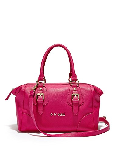 G by GUESS Women's Faustine Satchel