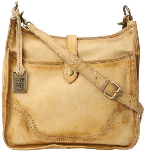 FRYE Campus Cross-Body Handbag