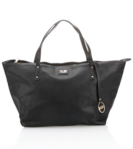 Bcbg Paris New Style Bag, Big Size, 2015 collection, available in different colors
