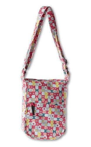 Kavu Kicker Bag
