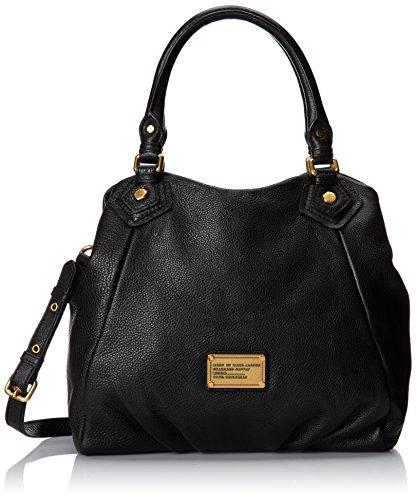 Marc by Marc Jacobs Classic Q M3PE104 Shoulder Bag